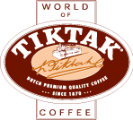 World of TikTak coffee