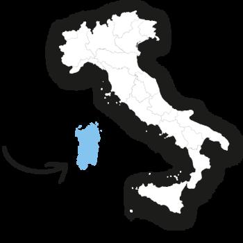 sardinie_map