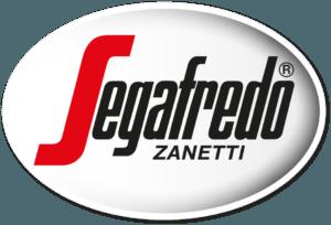 Segafredo Zanetti - Logo