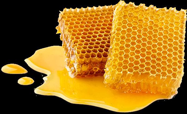 Honingraad