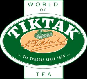 Tiktak logo