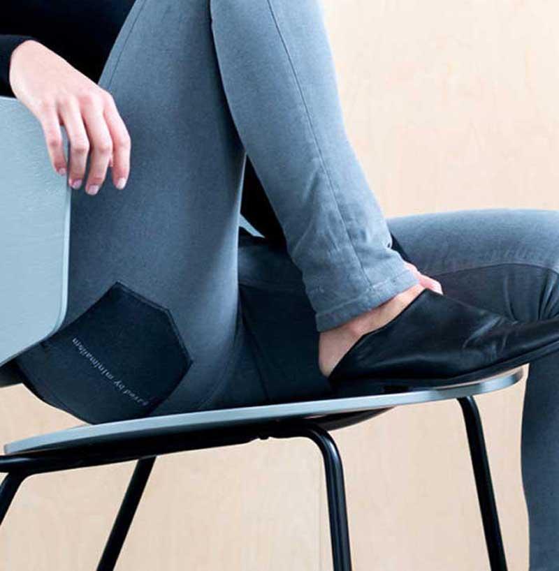 Jeans | Undici Ore | Segafredo Magazine