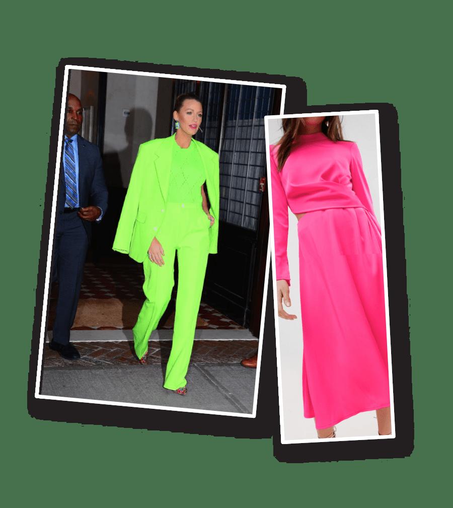 Neon | Undici Ore | Segafredo Magazine