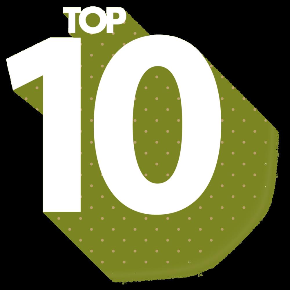 top10#3