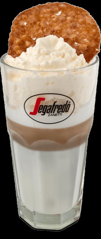 Kletskop-latte